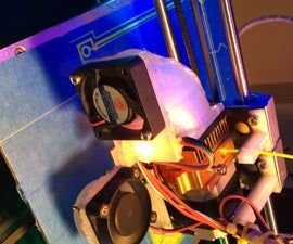 Quick and Easy Change 3d Printer Filament Will Printing