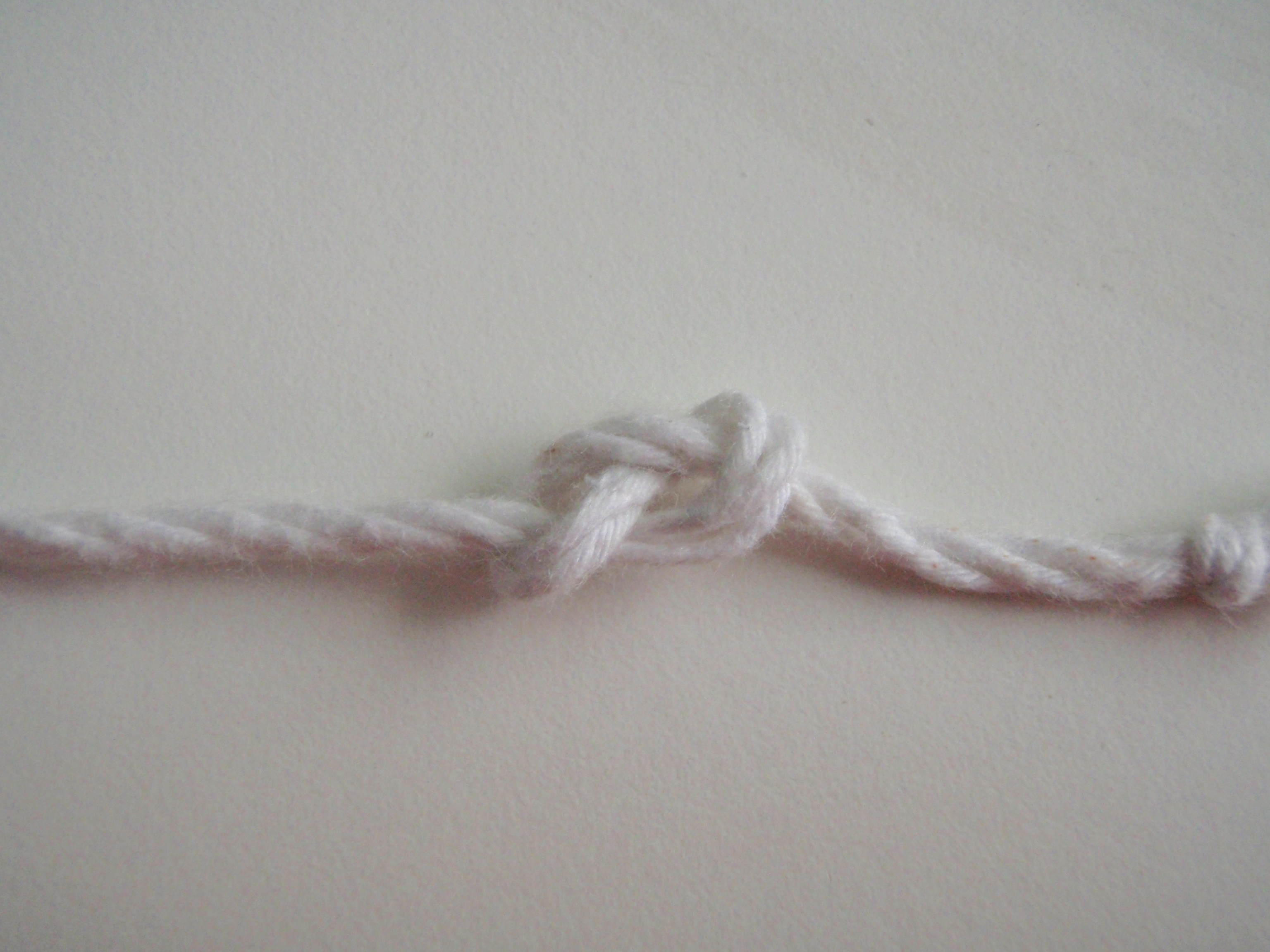 Picture of Figure of Eight