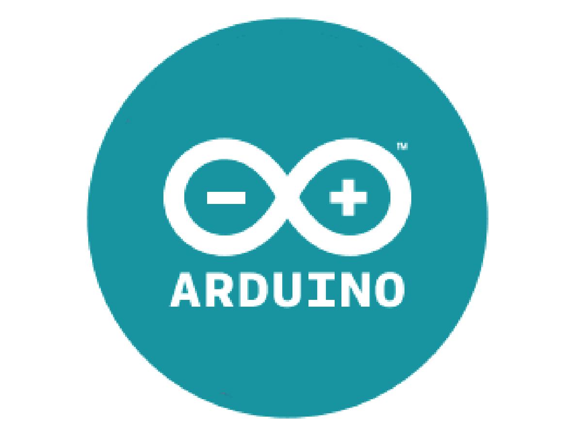 Picture of Programming the Arduino (Kit)