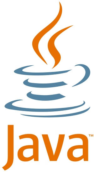 Picture of Understand Basic Java Concepts