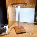 DRL Led Cob Lamp