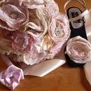 Fabulous Fabric Flowers