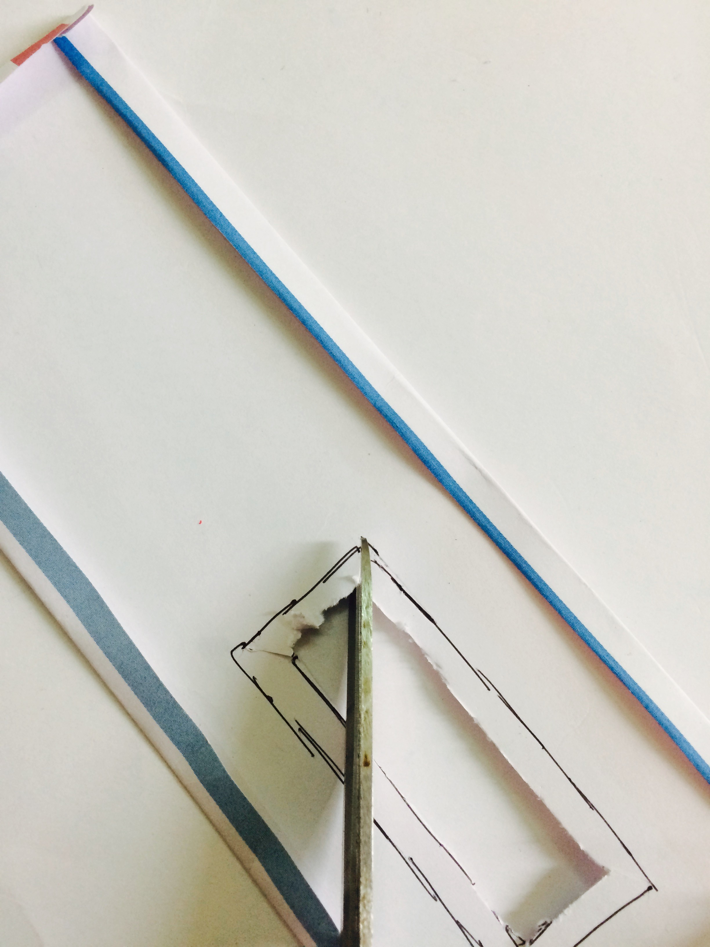 Picture of Window Making