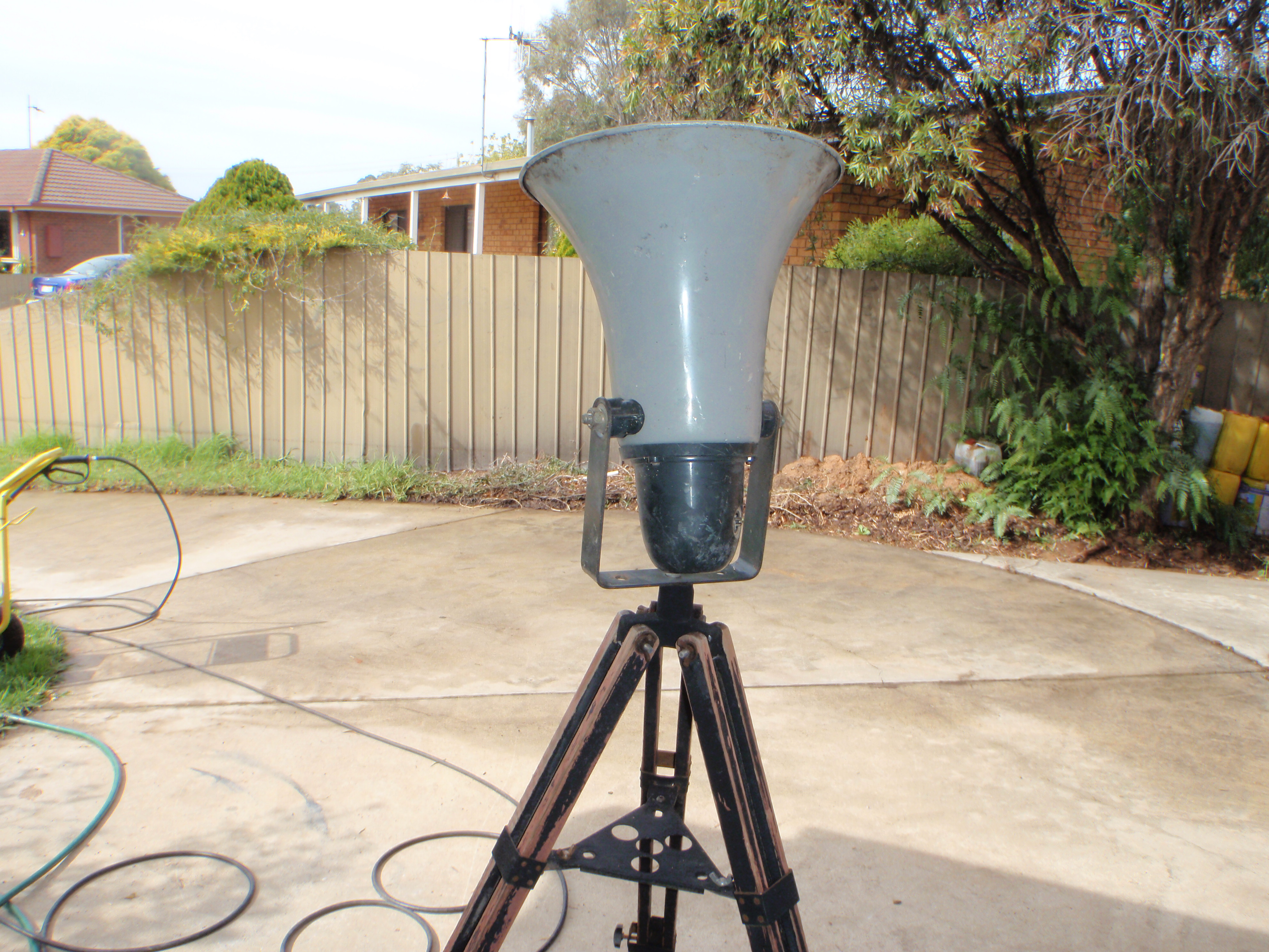 Picture of Visualize the Lamp