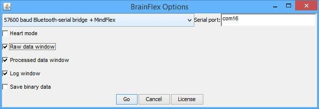 Part IIIb: Desktop Software