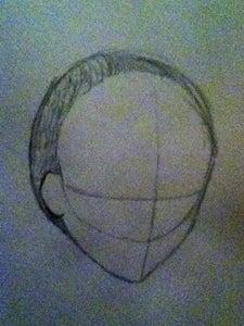 Adding More Lines