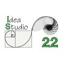 Idea Studio 22
