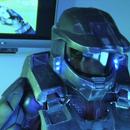 Build Halo Armor