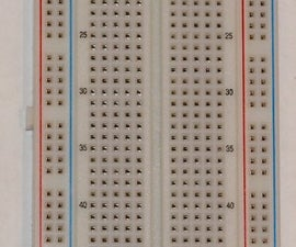 Breadboards for Beginners