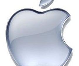 Make your own Mac RSS widget!