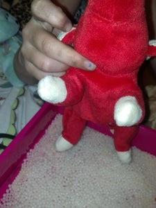 Beanie Babies to Puppets