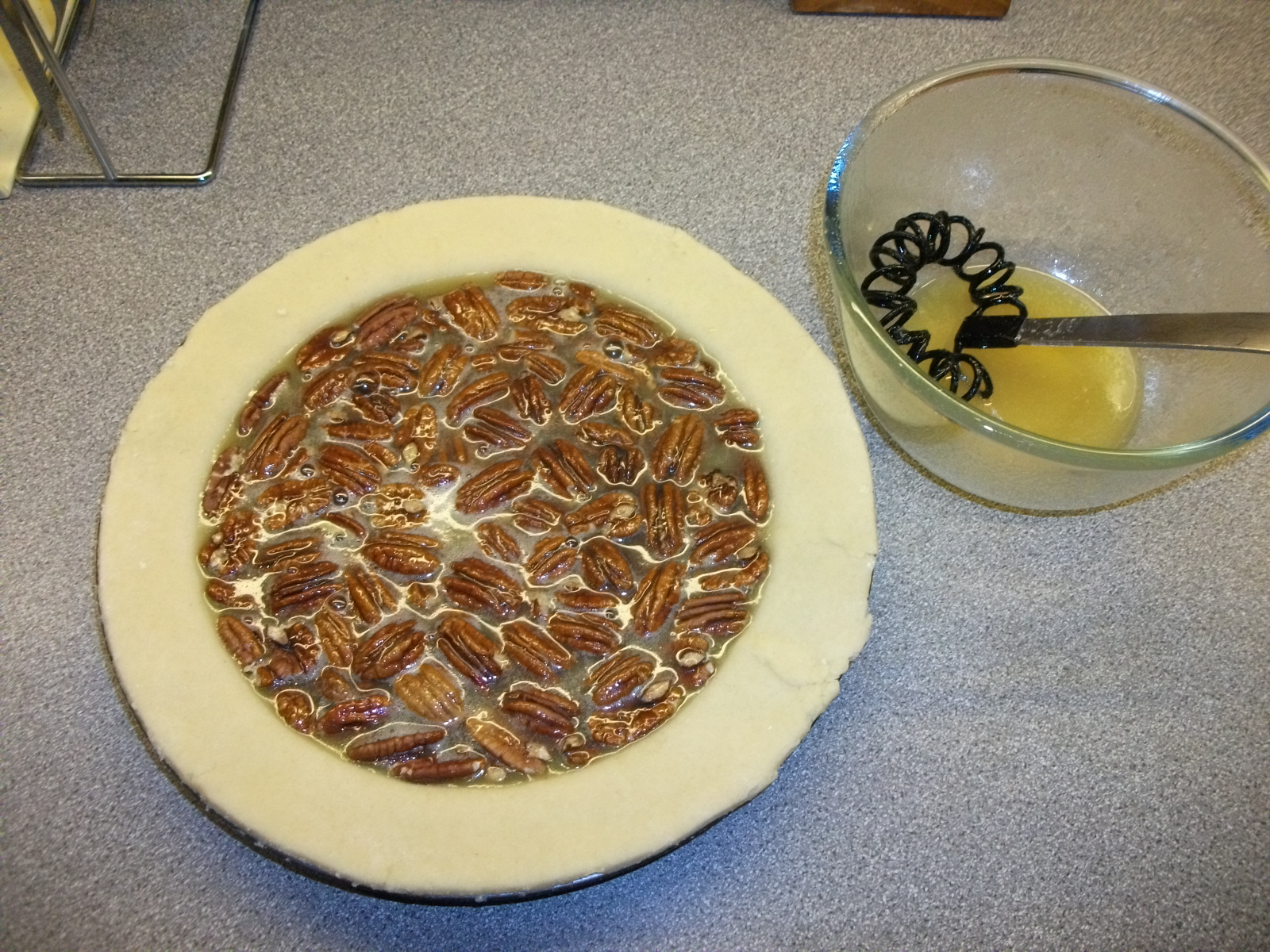 Picture of Make the Pie