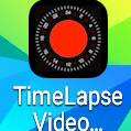 How to Time Lapse a Car Trip for Free