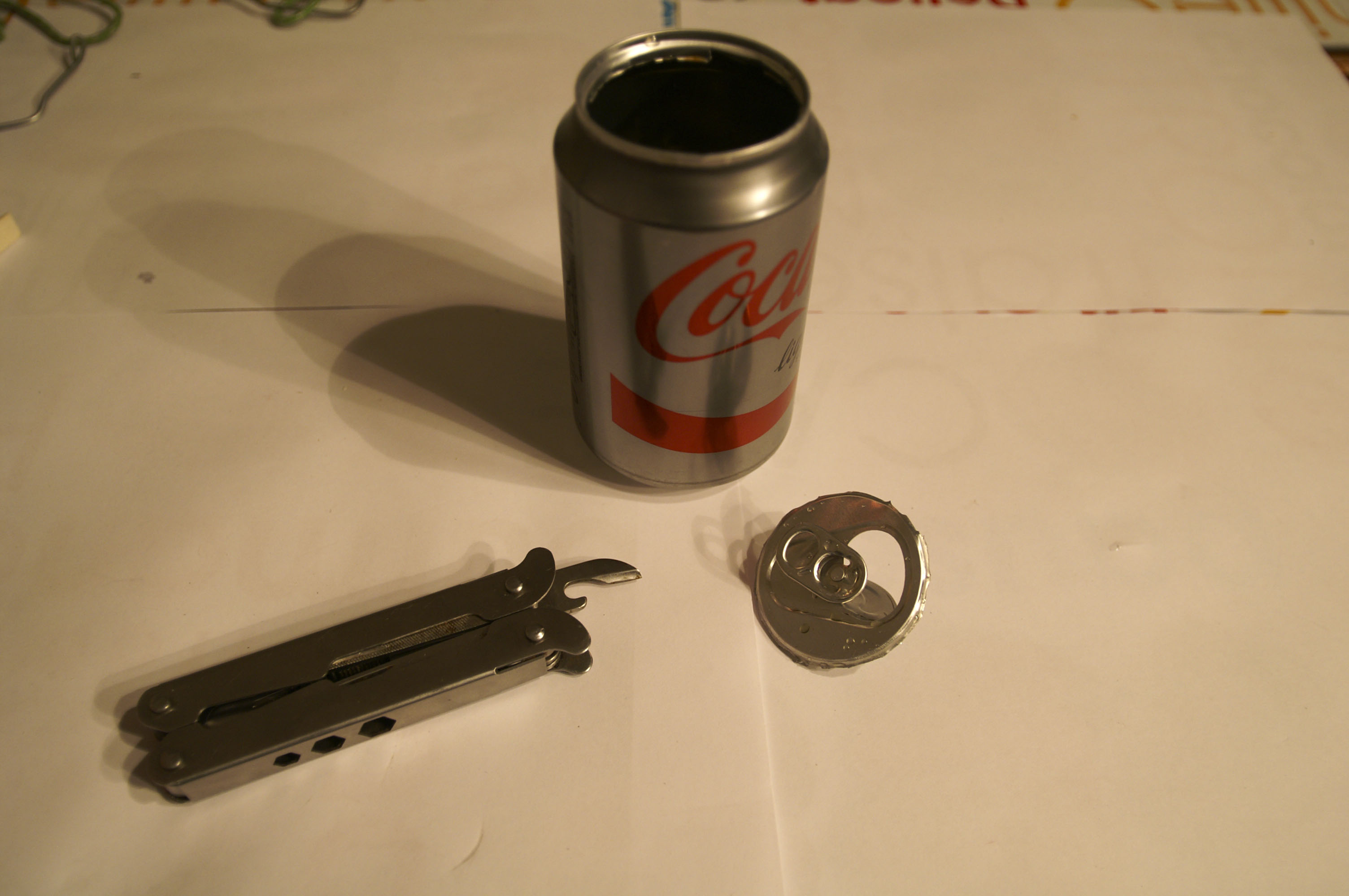 Picture of Make Fasteners