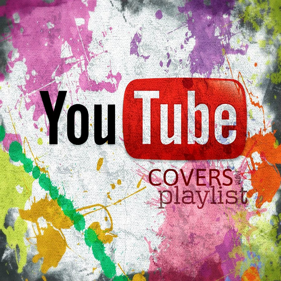 Picture of How to Make Song Covers on YouTube - What You Need