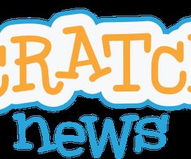 News Article - Scratch Programming