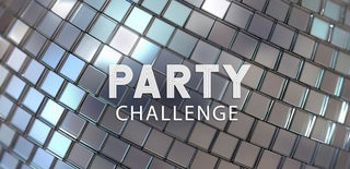Party Challenge