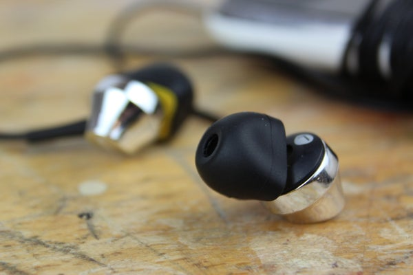 How to Make Super-neat and Easy Custom-fit Earbuds / In-ear Monitors