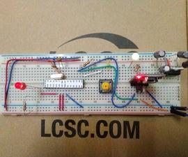 DIY Standalone Arduino Uno