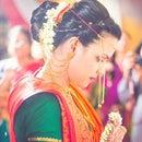 5 Ways To Preserve Your (Bridal) Saree
