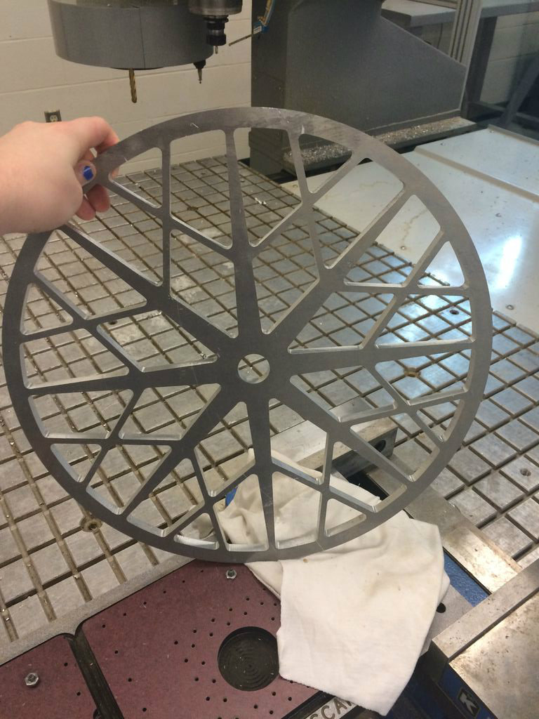 Picture of Wheels