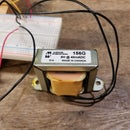 Measuring Inductance With a Multimeter and a Resistor