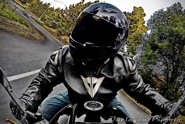 Motorcycle Oil Change : 9 Steps (with Pictures)