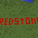 Redstone secrets that you probably didn't know yet