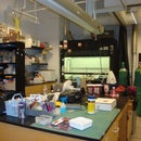 Craft Technology Lab, CU Boulder