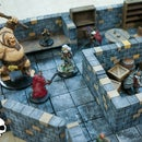 3D Print Your Own Dungeons!