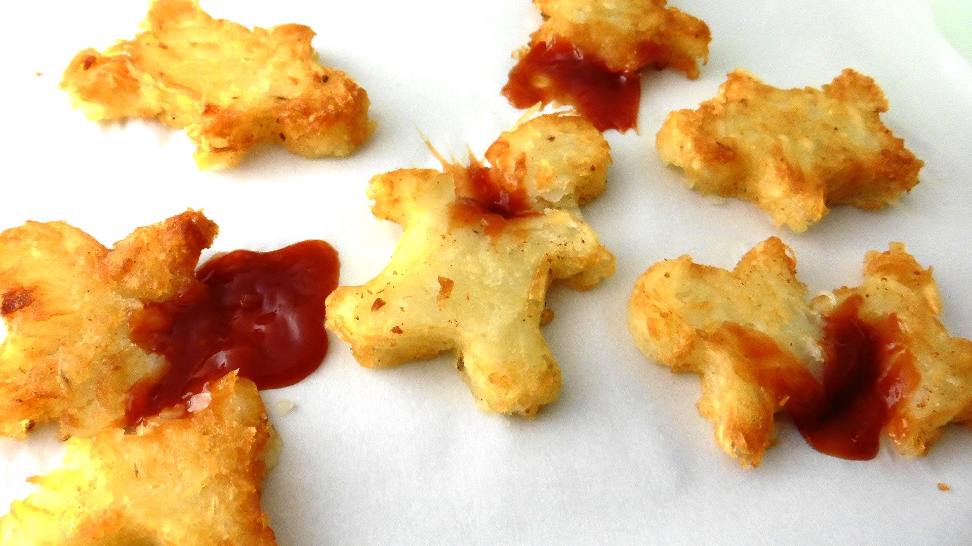 Picture of Potato Goodness