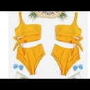 DIY BIKINI/SWIMSUIT PATTERN | TRUDY LIMP