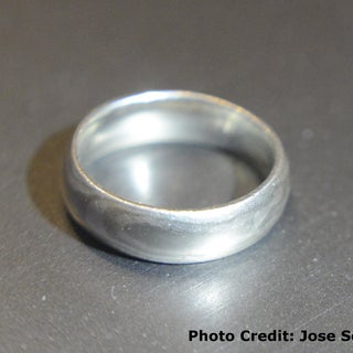 Jose-Ring-2015.JPG