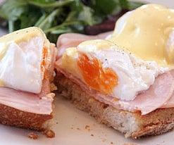 Eggs Vibostak