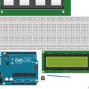Arduino Calculator - Final Project