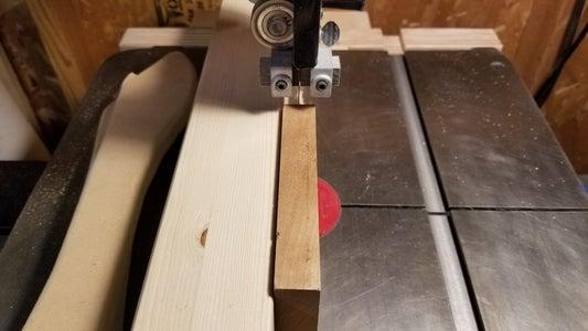 Setup and Use
