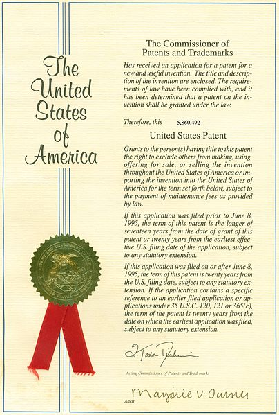 Picture of What Is a Patent and Why You Should (or Shouldn't) Get One