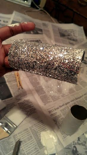 Picture of Glitter-It-Up