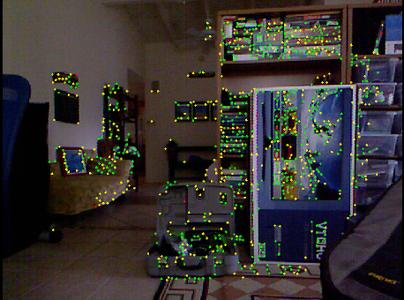 System Development: Programming the System Part 1