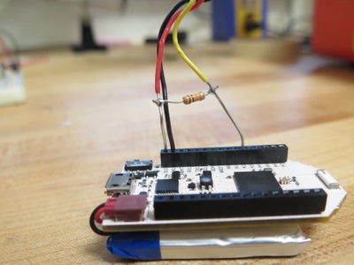 Downsizing From Arduino (It's Never As Simple As You Think)