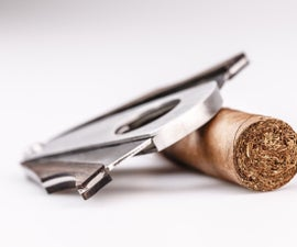 The Guide to Cutting the Perfect Cigar