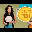 Obesity - Natural Ayurvedic Home Remedies for Weight Loss