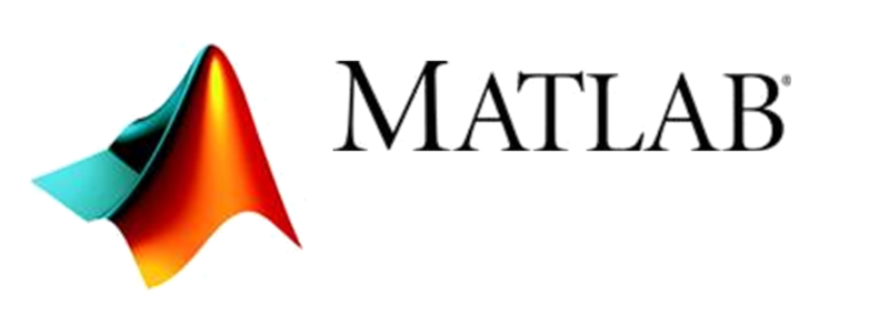 Picture of Opening MATLAB PROGRAM