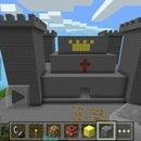 Minecraft Castle 2.0