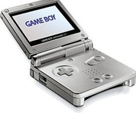 Gameboy Games For Apple Devices