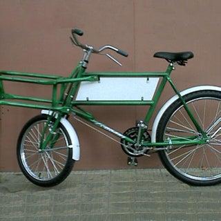 bici_reparto_verde_1161720673.jpg