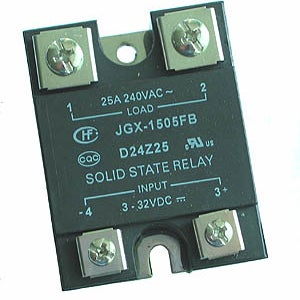 Solid State Relay.jpg