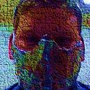 The_Modder