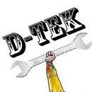 D-TeK