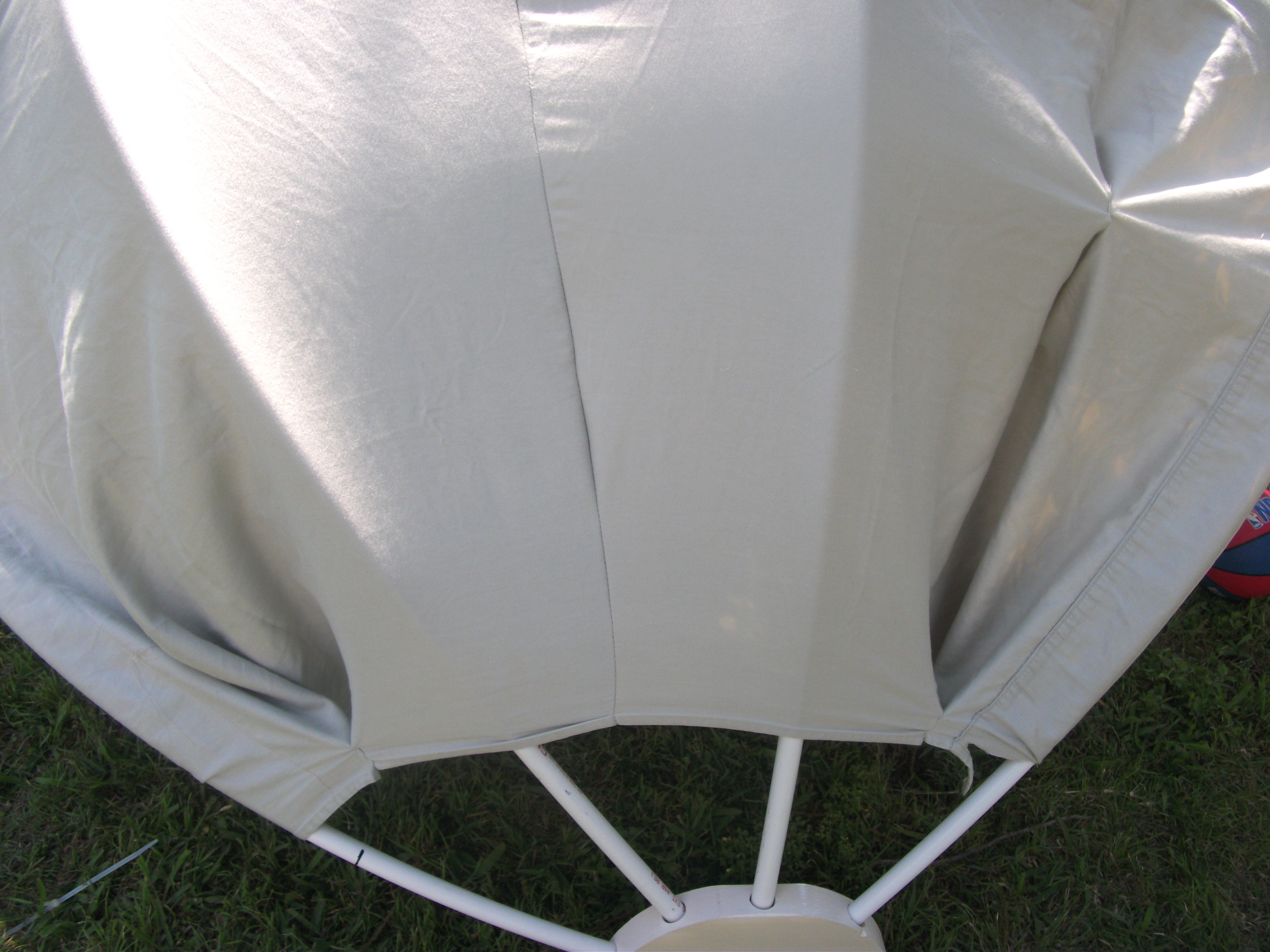 Picture of HOOPS and COVER